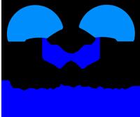 La Souris Bleue Informatique